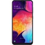 Samsung A505F A50 64GB Siyah