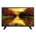 SEG 55SBU700 4K Smart LED TV