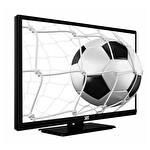 SEG 24SEH5520/24SBH500 LED TV