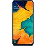 Samsung A305F A30 64GB Mavi