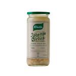 Knorr İşkembe Çorbası 480 ml Cam
