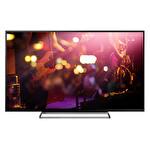 Toshiba 55V6863DAT 4K UHD Smart LED TV