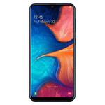 Samsung A205F A20 Blue 32GB