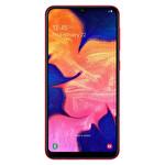 Samsung A105F A10 Red 32GB