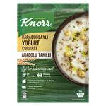Knorr Karabuğdaylı Yoğurt Çorbası 98 g