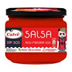 Calve Salsa Dip Sos 300 g