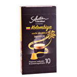 Carrefour Selection Kolombiya 10x5,6 g