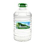 Sırmakeş Doğal Kaynak Suyu 5 lt
