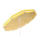 Plaj Şemsiyesi 180 cm