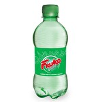 Fruko Pet 330 ml