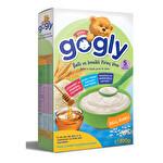 Gogly Ballı İrmikli Pirinç Unu 200 g