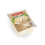 Gazi Hellim Peyniri 250 g