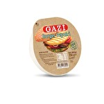 Gazi Burger Peyniri 250G