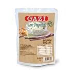 Gazi Lor Peyniri 500 g