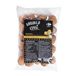 Carrefour Kabuklu Ceviz 400 g