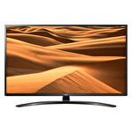LG 70UM7450PLA APDZ LED TV