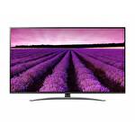 LG 49SM8200PLA APDZ LED TV