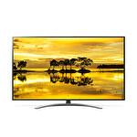 LG 55SM9010PLA APDZ LED TV