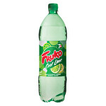 Fruko Cool Lime 1lt Pet