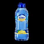 Erikli Mineral Limonlu 200 ml Cam