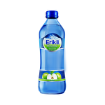 Erikli Mineral Elmalı 200 ml Cam