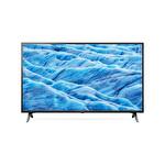 LG 49UM7100PLB.APDZ LCD TV