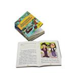 1.Sınıf Okuma Kitapları Serisi