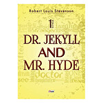 Stage-1 Dr.Jekyll And Mr.Hyde