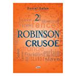 Stage-2 Robınsın Crusoe