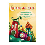 Before You Sleep-The Ugly Duckling