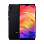 Xiaomi Note 7 32GB / 3GB Ram Siyah