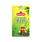 Çaykur Organik Rize Çayı 500 g
