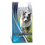 Jetix Kuzu Etli Köpek Maması 15 kg