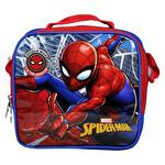 Spiderman 96625 Beslenme Çantası