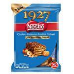 Nestle 1927 Fındıklı Gofret 5'li Paket