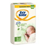 Evy Baby Bebek Bezi Yeni Dogan Ekonomik 40'lı
