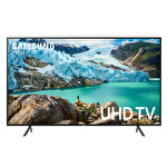 Samsung UE55RU7100UXTK LED TV