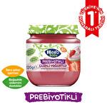 Hero Baby Prebiyotik Çilekli 120 g
