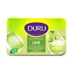 Duru Fresh Duş Sabunu Misket Limonu 150 g