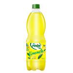Pınar Limonata 1lt Pet