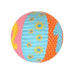 Eğlenceli Yumuşak Topum