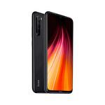 Xiaomi Redmi Note8 64GB Siyah