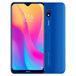 Xiaomi Redmi 8A 32GB Mavi