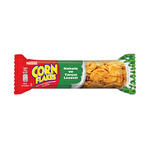 Nestle Corn Flakes Kakule ve Tarçınlı Bar 20 g