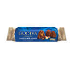 Godiva Fındıklı Çikolata 30 g