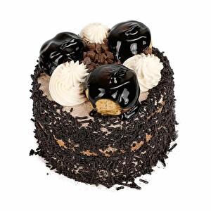 Carrefoursa Çikolatalı Pasta 2-4 Kişilik 2 Al 1 Öde!