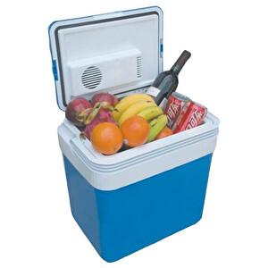 Icepeak Oto Buzdolabı 24 lt