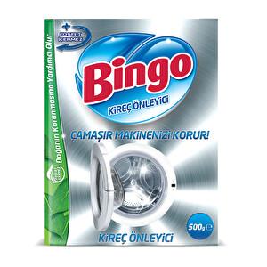 Bingon Kireç Önleyici 500 g