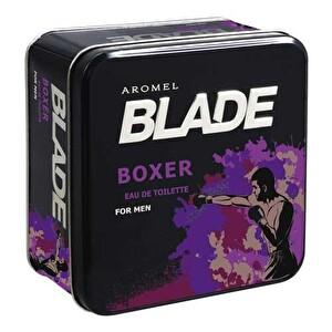 Blade Boxer EDT 100 ml