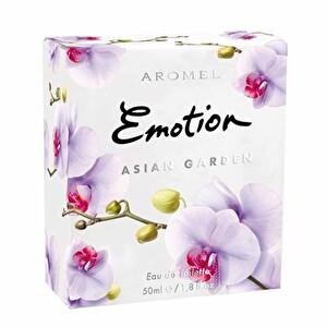 Emotion Asian Garden EDT 50 ml